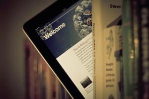 literary_roundup_page_320x213