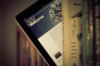 literary_roundup_page_500x333